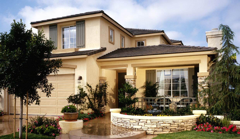 property-01-exterior